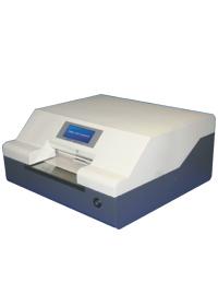 citic pb2 passbook printer driver